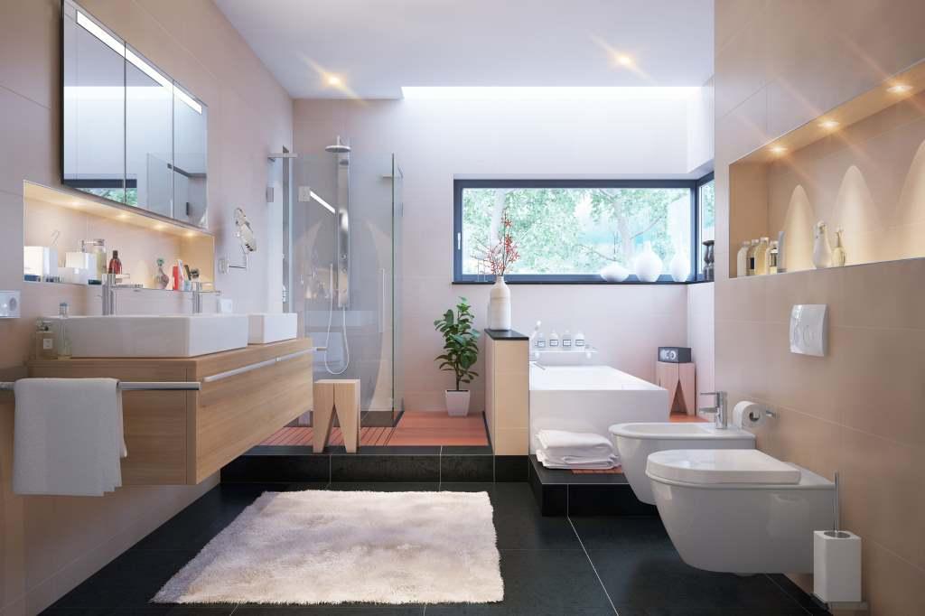 AK_Bathrooms