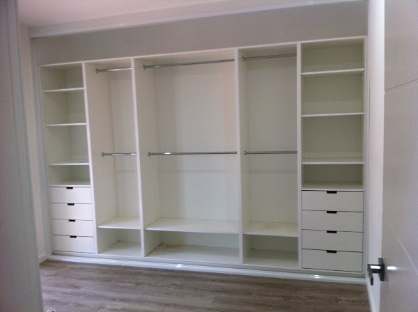 Absolute Kitchen Kitchen Wall Units And Wardrobes Flat