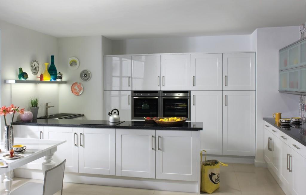 Absolute Kitchen 11