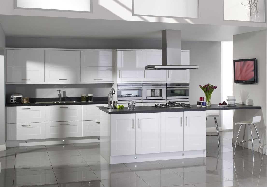 Absolute Kitchen Menai New Kitchens And Bathrooms