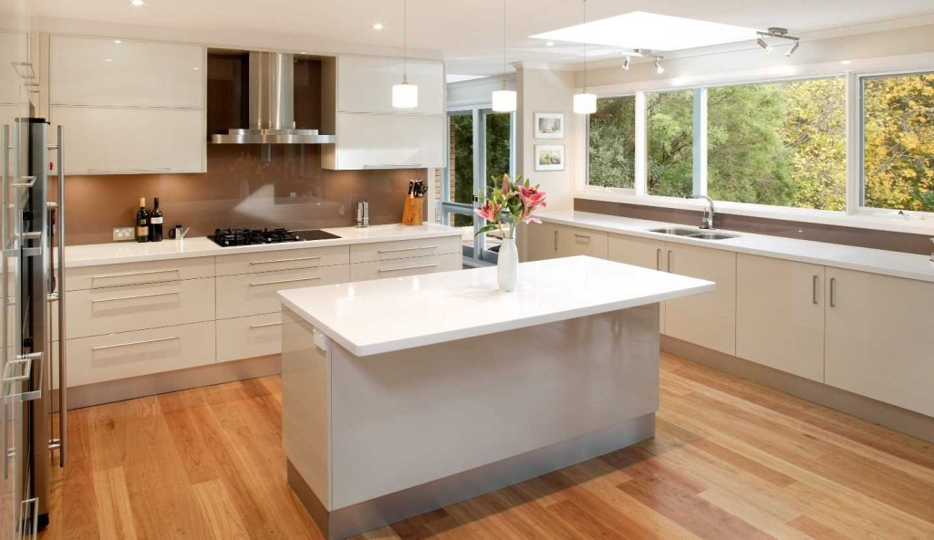 Absolute Kitchen Benchtops Absolute Kitchen